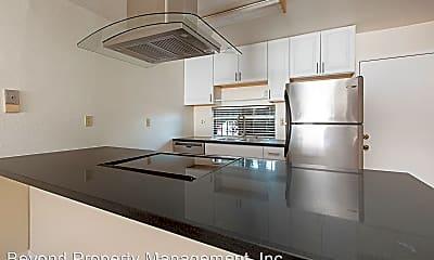 Kitchen, 7797 Stalmer St, 0