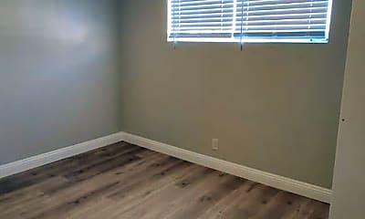 Bedroom, 8911 S Figueroa St, 0