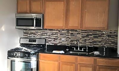 Kitchen, 907 W Belmont Ave, 0