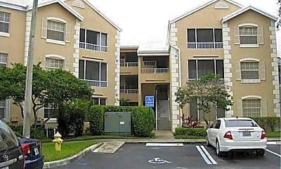 Building, 2850 N Oakland Forest Dr, 0
