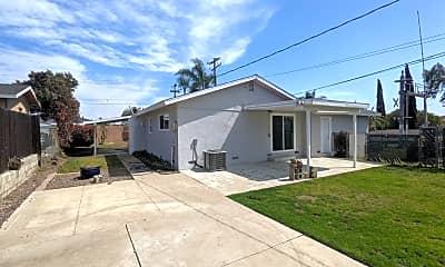 Building, 4362 Riverside Dr, 1
