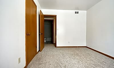 Bedroom, 413 4th Ave E, 0
