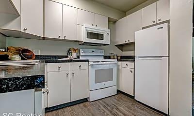 Kitchen, 509 18th St, 0