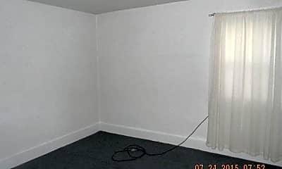 Bedroom, 1013 Lee St, 2