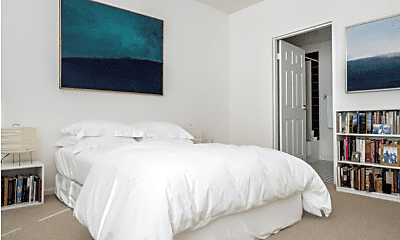 Bedroom, 708 Frank E Rodgers Blvd S, 1