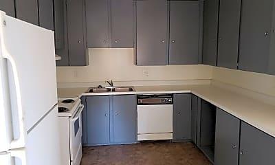 Kitchen, 3616 Galley Rd, 1