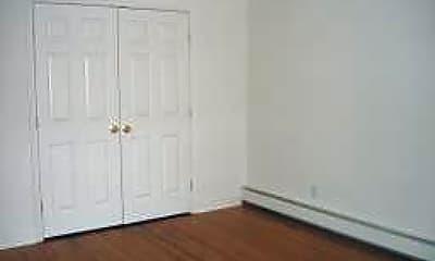 Bedroom, 200 Harvey St 7B, 2