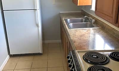 Kitchen, 25147 Rose St, 0