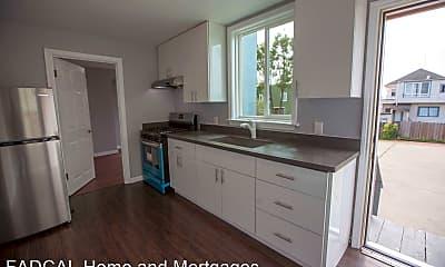 Kitchen, 442 San Diego Ave, 1