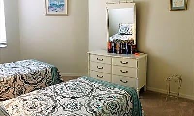 Bedroom, 1118 Sweetwater Ln 1303, 2