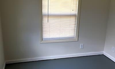 Bedroom, 8369 SE Eagle Ave, 2