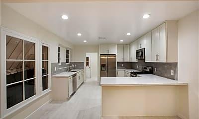 Kitchen, 6229 Orange St, 0