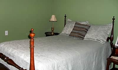Bedroom, 13824 N Kendall Dr A, 1