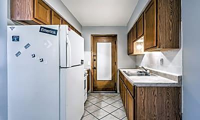 Bathroom, 4341 Morganford Rd, 0