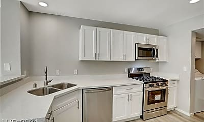 Kitchen, 7967 Trea Ave, 1