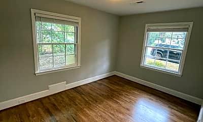 Bedroom, 100 Carolina Cir, 2