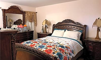 Bedroom, 17 Ann Marie Pl, 2