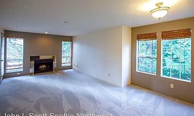 Living Room, 7020 208th St SW, 1