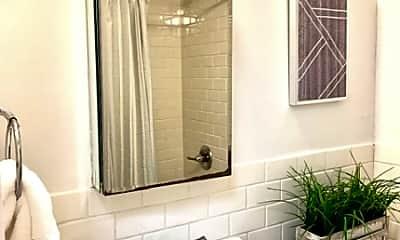 Bathroom, 327 Lembeck Ave A 2, 2