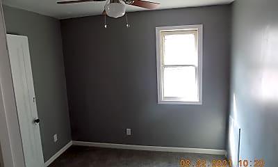 Bedroom, 15893 Lauder St, 2