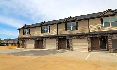Building, 1611 Railton Ct L, 0