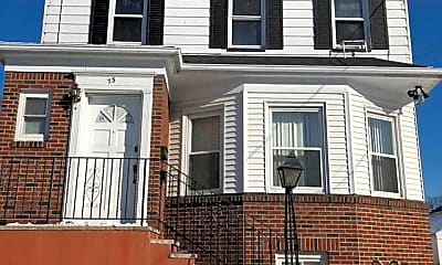 73 Rosedale Ave 2ND, 0