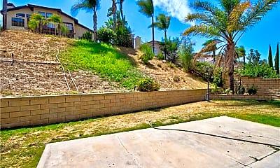 Building, 3594 Rio Ranch Rd, 2