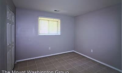 Dining Room, 4302 Seminole Ave, 2