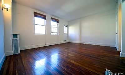 Living Room, 120 E 73rd St, 1
