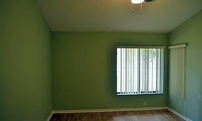 Bedroom, 4032 NW 23rd Circle, 2