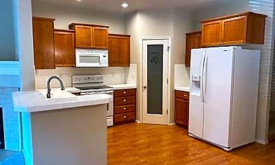 Kitchen, 1261 NE Bianca St, 1