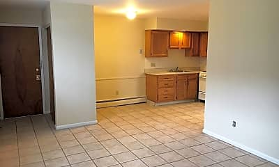 Kitchen, 676 Riverview Dr, 0
