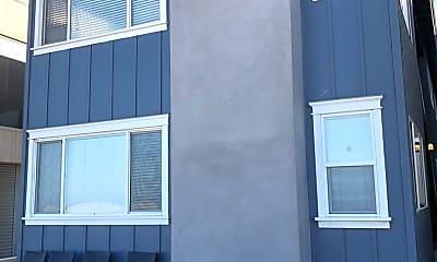 Building, 2912 W Oceanfront, 1