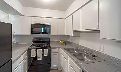 Kitchen, 215 Market St, 0