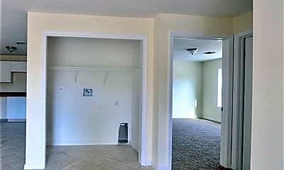 Bedroom, 1 Rogers Way, 2