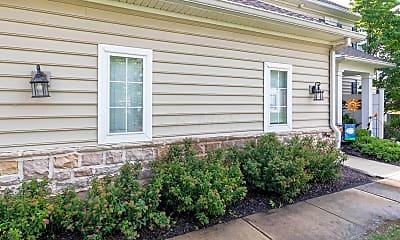 Building, 4207 Colister Dr 10-420, 1