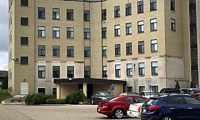 Westbrook Place Senior Community, 0