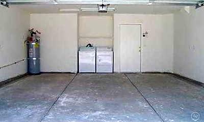 Storage Room, Desert Winds Patio Homes, 2