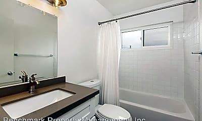 Bathroom, 1428 Marquette St, 2