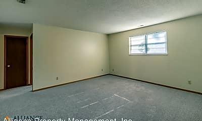 Bedroom, 523 Moro St, 1