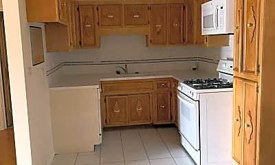 Kitchen, 401 S Grove Ave, 1