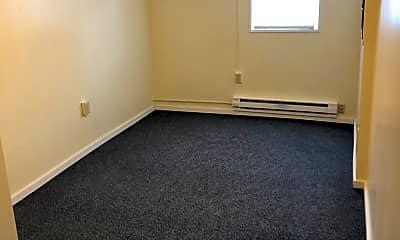 Bedroom, 24 Clark Ave, 2