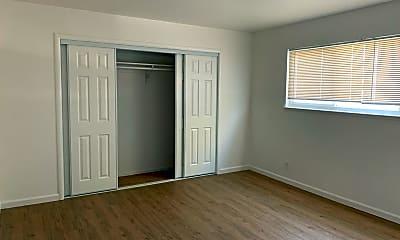 Bedroom, 20188 Wisteria St, 2