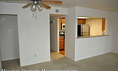 Living Room, 15016 Avenida Venusto, 2