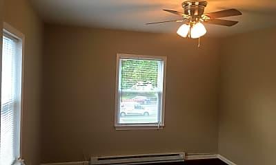 Bedroom, 908 Hamilton Blvd, 0