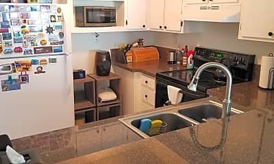 Kitchen, 604 E Weber Dr, 0