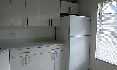 Kitchen, 6701 NW 61st Ave, 1