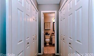 Bathroom, 9325 S Vicksburg Park Ct, 2