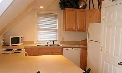 Kitchen, 123 Williams St, 0