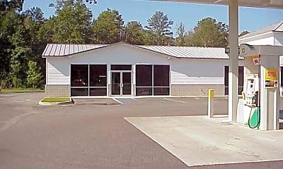 Building, 2808 E Main St, 0
